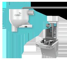 OASIS - Europe | Water Cooler & Dehumidifier Manufacturer